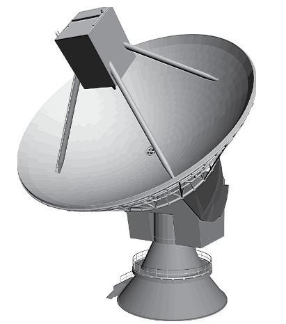 全面剖析雷达电路的电磁干扰和EMC设计方案