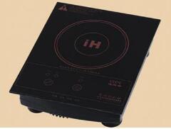 emc电磁兼容是什么_电磁炉emc起什么作用