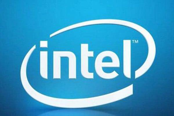 Intel无奈在服务器芯片上挤牙膏正给竞争对手提供机会