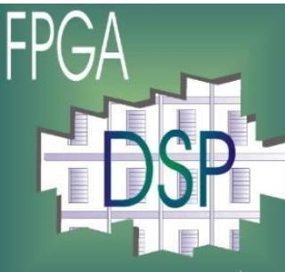 FPGA和单片机、DSP的差异