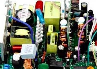 低损耗RCD正激电源制作经验汇总