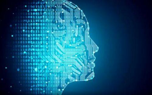 比特大陆投资人工智能领域 希望开发出比特币AI芯片