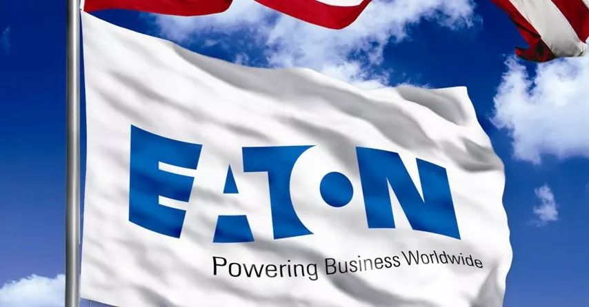 又一大厂美国伊顿公司宣布LED照明产品涨价