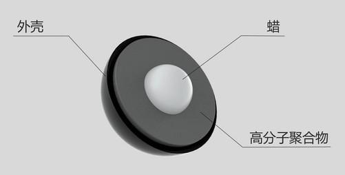 打印精细化 佳能推出六款激光打印新品