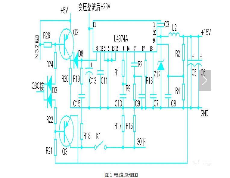 最全西门子变频器常见故障分析和处理方法介绍