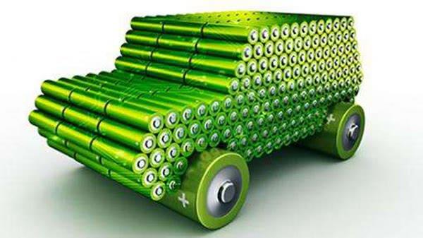 中国电池企业走向国际市场应对日韩电池企业的竞争