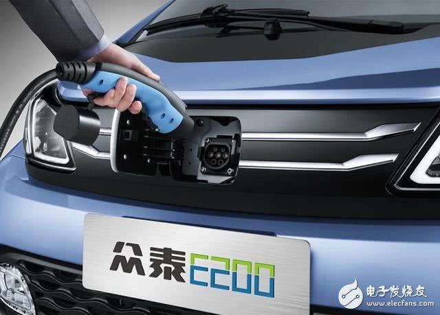 丰田,本田都是如此,这种发动机相比纯燃油车的奥拓循环发动机有着更好