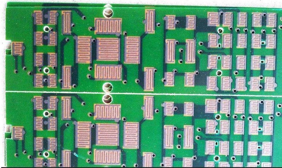 一文读懂PCB电镀锌的目的和特征