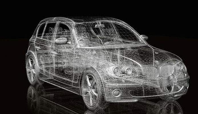 智能汽车想要构筑一个智慧大交通网络系统,这几个难题必须解决
