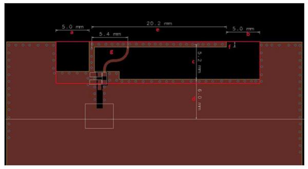 2.4 GHz ISM 频段实施多协议方案