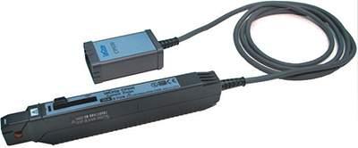 提供一种方便的电流测量方式