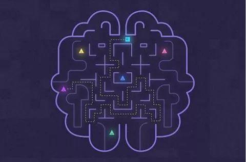 """打破平衡,AI革命正催生一场各怀""""芯""""思的军备竞赛"""