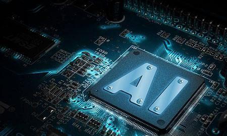 Cadence Tensilica Vision P6 DSP 助力AI和视觉应用性能提升