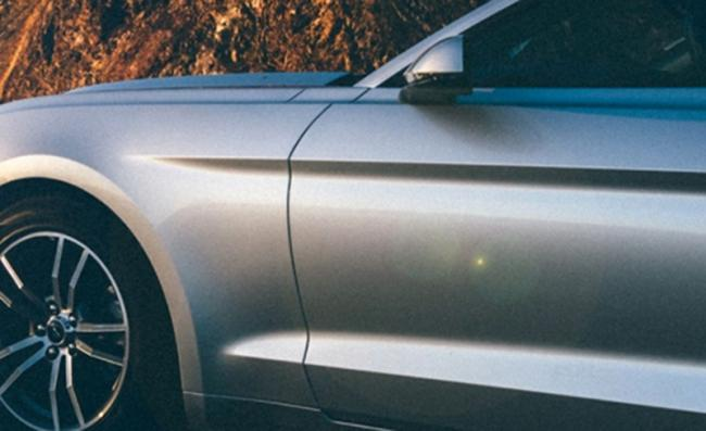 电动汽车警示音系统解决方案