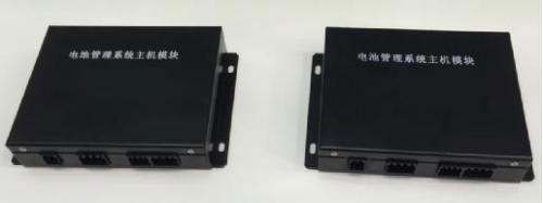 怎么做好 BMS 系统的电源和信号隔离