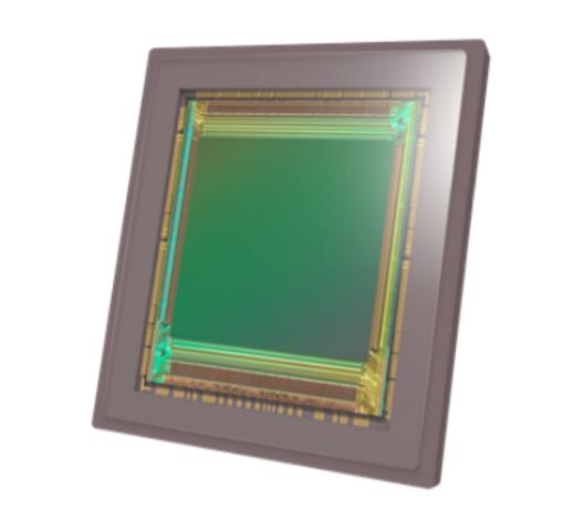 Emerald CMOS 图像传感器系列添加新成员啦!