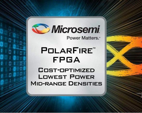 针对RISC-V设计提供全面软件工具链和IP内核的FPGA