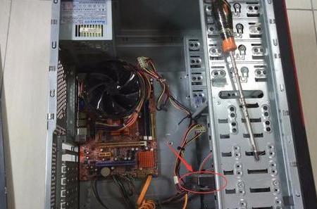 液态硬盘的作用是什么  液态硬盘怎么安装