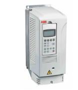 安川变频器A1000故障OL1的处理办法 变频器常见故障汇总