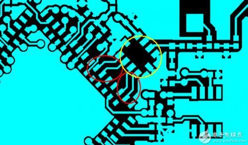 RF电路设计有哪些注意点?