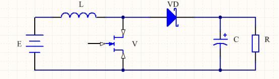 如何理解升压斩波(Boost)电路?