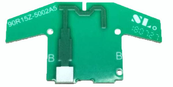 一文看懂PCB天线、FPC天线的特性