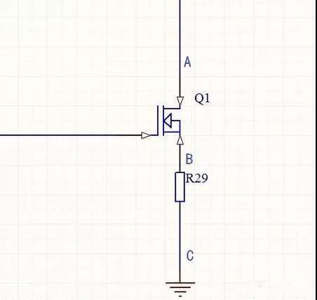 如何通过测量揪出MOS管发热问题?