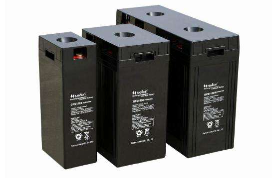 对铅酸蓄电池进行原理及失效原因分析