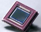 三洋电机推出业界最小像素尺寸的图像传感器