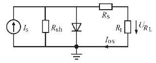 最大功率点追踪(MPPT)技术在LED太阳能路灯照明中的应用