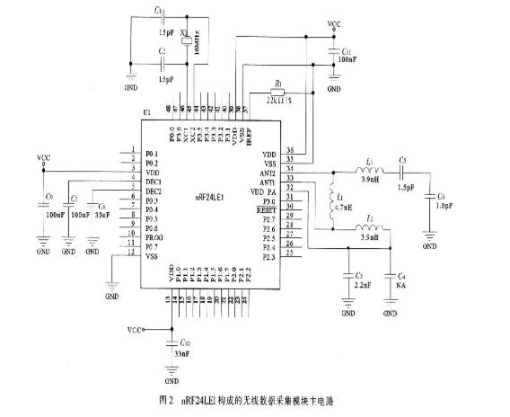 pll锁相环_集成的pll锁相环合成器可为射频及usb提供时钟,无需外部滤波,谐振器和
