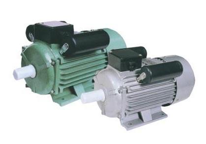 单相电动机常见故障与处理方法及判断电动机不起动的办法