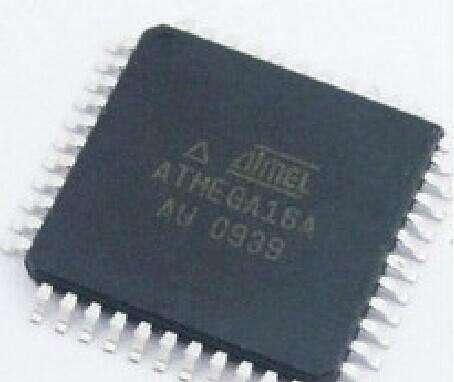 基于AVR单片机的常见问题解答