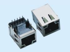 浅析FPGA和专用DSP的原理及应用