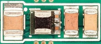工业传感器供电采用采用开关稳压器方案真的好吗?
