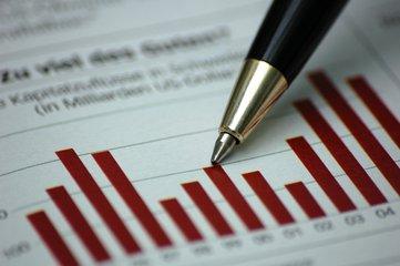 风华高科上修前三季净利预增幅度至371%-393%