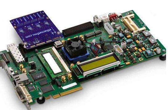 浪潮发布集成HBM2的FPGA AI加速卡F37X 在软件生产力上实现了质的飞跃