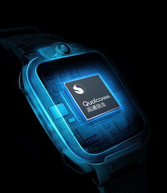 内部与原理揭秘 小天才电话手表Z5拆机详解