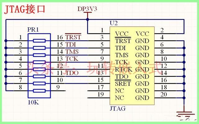 程序如何下载到单片机中?单片机常用的四种烧写程序方式介绍