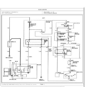 汽车电子电路中的电磁兼容性设计还面临哪些挑战
