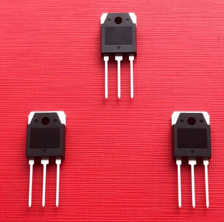 如何为计算机开关电源管理芯片选择更可靠的mos管?