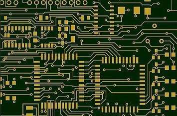 多层PCB线路板打样难点