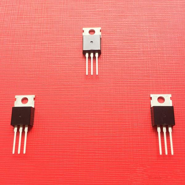 如何有效保护锂电池板,一款优质的MOS管就能解决