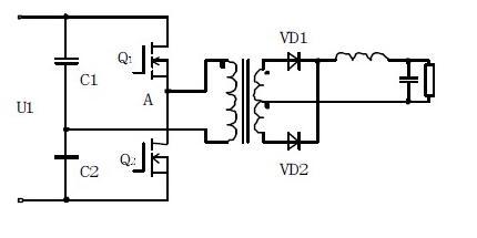 开关电源PCB的EMC优化设计方案