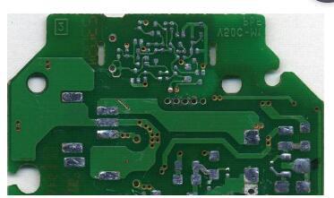 模拟电路板调试准备工作