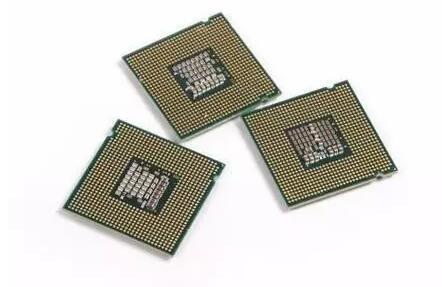 基于嵌入式处理器PowerPC7447的设计方案