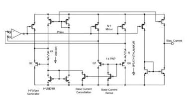 如何提高混合集成电路的电磁兼容性