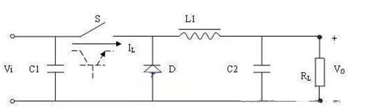开关电源的维修技巧和常见故障