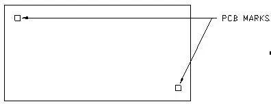 工程师告诉你做PCB设计(下篇)