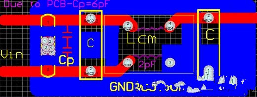 EMC设计接地的目的是▲什么